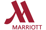 Marriott Executive Apartments (HangzhouAlibaba Future Techonology)